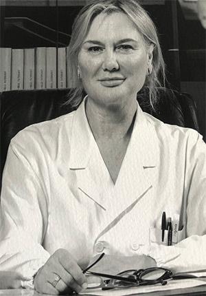 Nicoletta Zerman